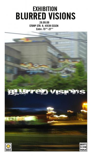 flyer-blurred-visions