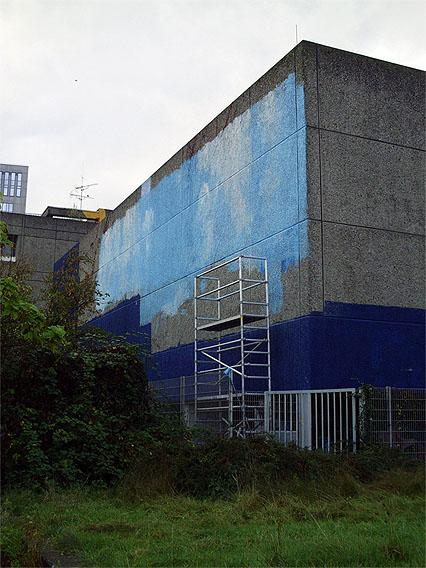 walls_vhs_02