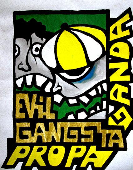 evilgangsta1
