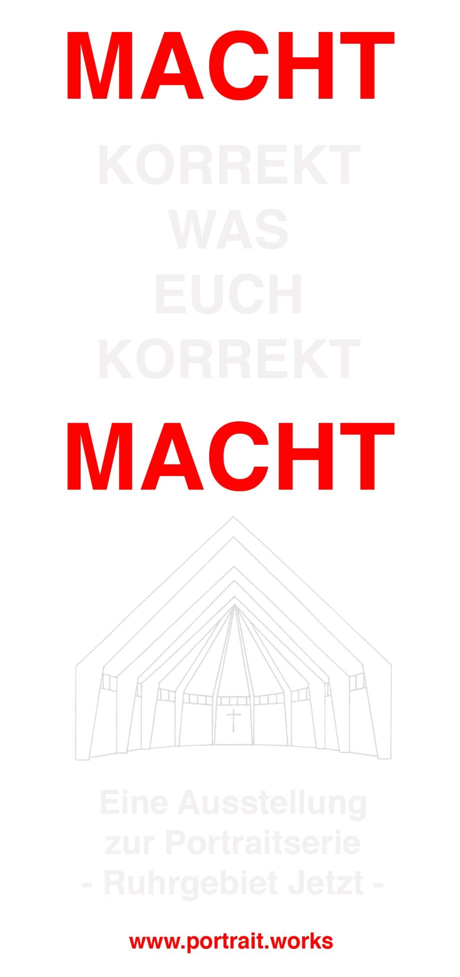 01_FlyerNotkirche_Front