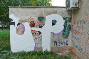 mostar-up-please