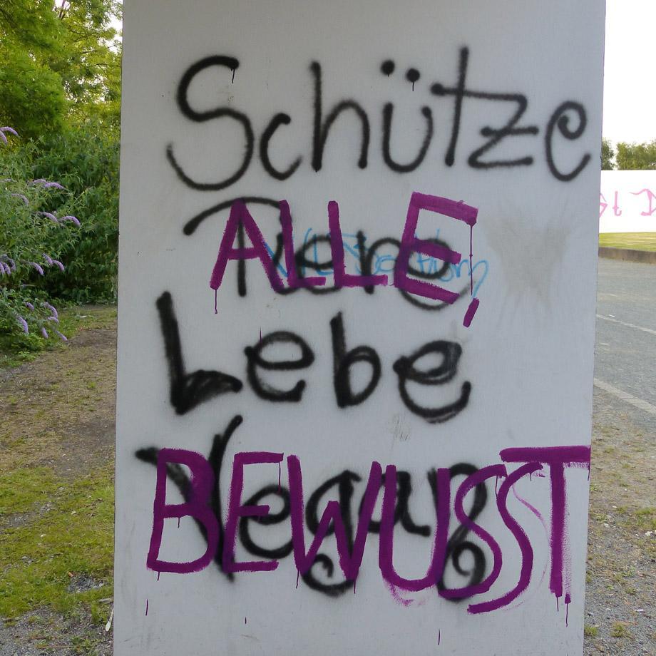 schuetze-alle_920